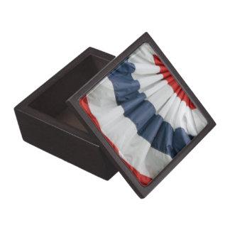 Campaign Premium Gift Boxes