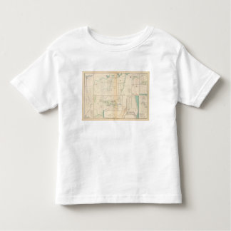 Campaign Sterling Price Toddler T-shirt