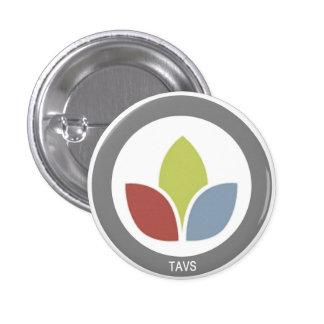 Campaña del Pin de TAVS, botón