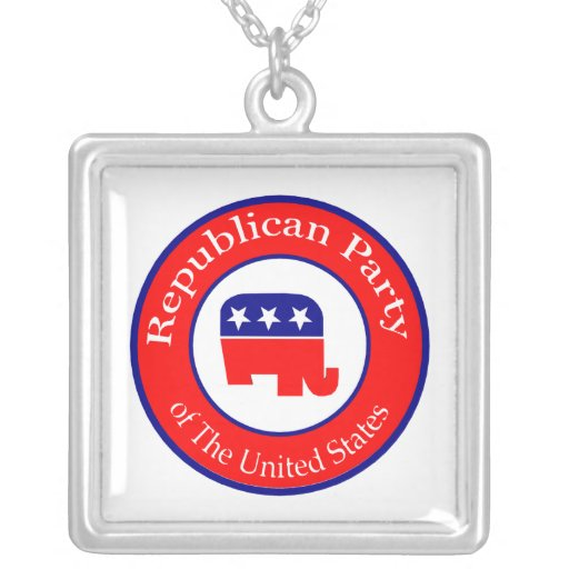 Campaña republicana joyerias