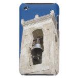 Campanario Case-Mate iPod Touch Cobertura
