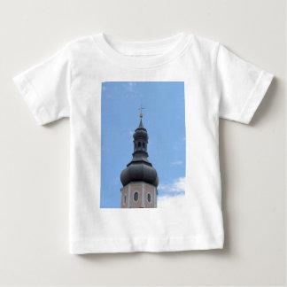 Campanario Castelrotto Tee Shirt