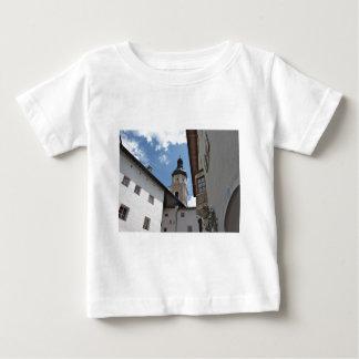 Campanario Castelrotto T Shirt