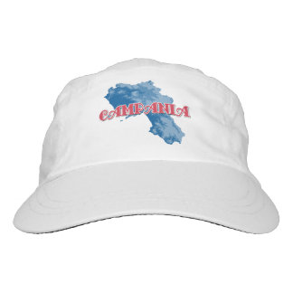 Campania Hat