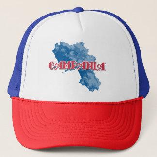 Campania Trucker Hat