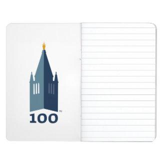 Campanil Cuadernos Grapados