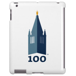 Campanil Funda Para iPad