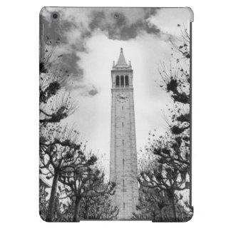 Campanile Esplanade iPad Air Covers