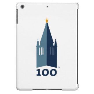 Campanile iPad Air Case