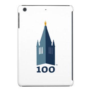 Campanile iPad Mini Case