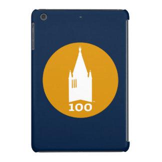 Campanile on Blue iPad Mini Retina Covers