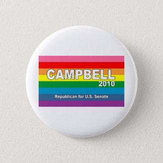 campbell2010lgbt button