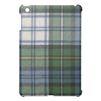 Campbell Dress Ancient iPad Case