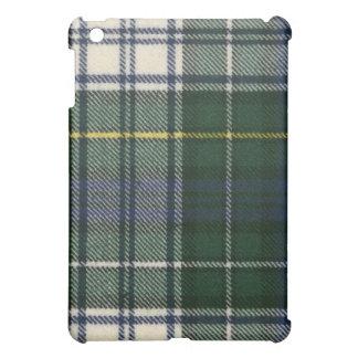 Campbell Dress Modern iPad Case
