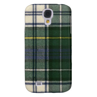 Campbell Dress Modern iPhone 3G/3GS Speck Case Samsung Galaxy S4 Covers