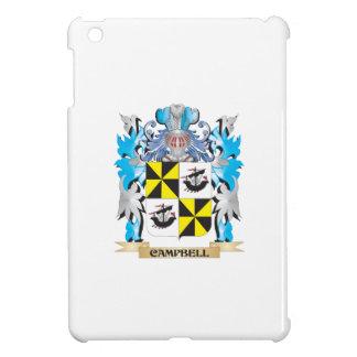 Campbell-- Escudo de armas - escudo de la familia