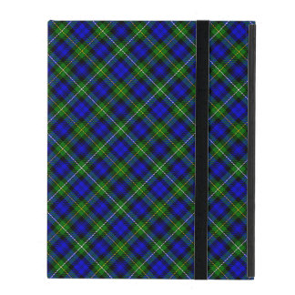 Campbell iPad Cases