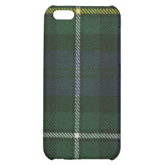 Campbell of Argyll Modern iPhone 4 Case