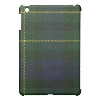 Campbell of Breadalbane Modern iPad Case