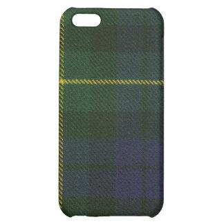 Campbell of Breadalbane Modern iPhone 4 Case