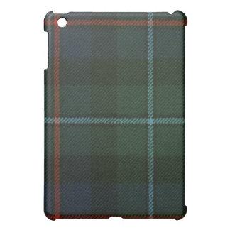Campbell of Cawdor Modern iPad Case