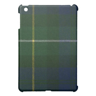 Campbell of Louden Modern  Case For The iPad Mini