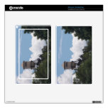 Campbell Water Tower, California Skins For Kindle Fire