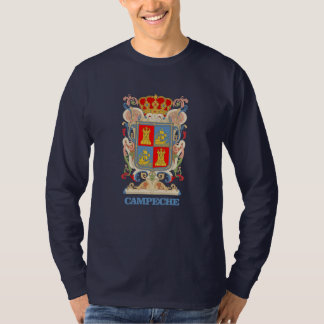 Campeche Apparel T-Shirt