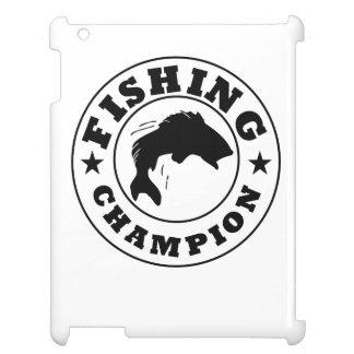 Campeón de la pesca
