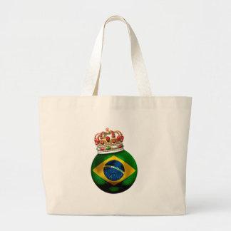 Campeón del Brasil Bolsas