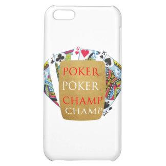 Campeón del póker ART101 - diseño de Zazzle Playin