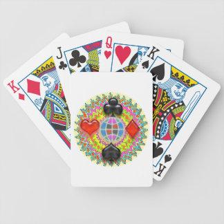 Campeonato del póker: Regalos del sorteo del festi Barajas