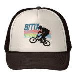 Campeonatos 1986 de BMX Gorro