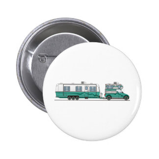 Camper Button