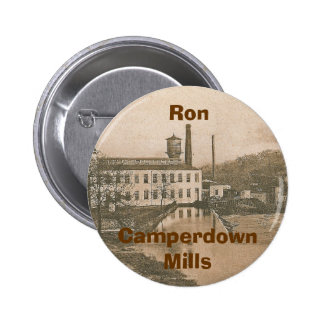 Camperdown Customizable Button #1