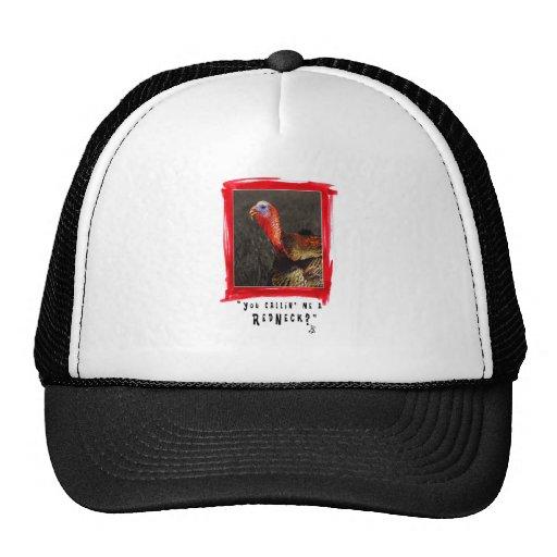 campesino sureño gorra