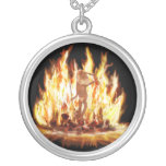 Campfire Spirit Jewelry