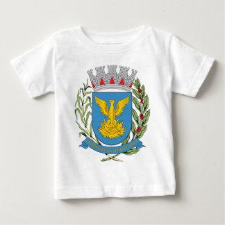 Campinas Coat of Arms T-shirts