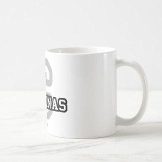 Campinas Coffee Mug