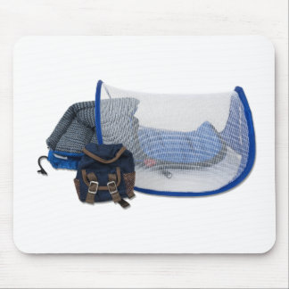 CampingEquipment081510 Mouse Pads