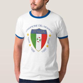Campione del Mondo Scudo T-Shirt