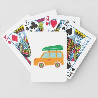 Campista Baraja Cartas De Poker