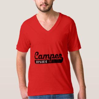 Campista Remeras
