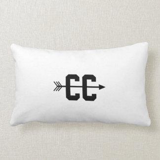 Campo a través cc almohadas