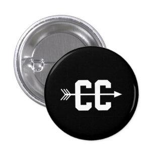 Campo a través cc pin