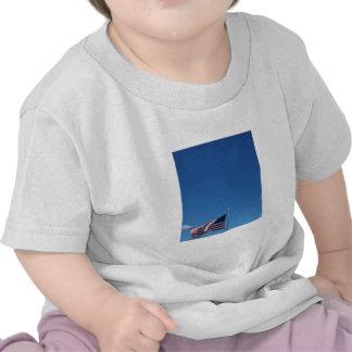 Campo Ashland 3 Camiseta