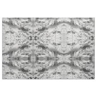 Campo complejo de la tela del basalto telas