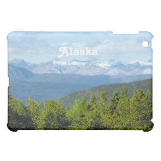 Campo de Alaska