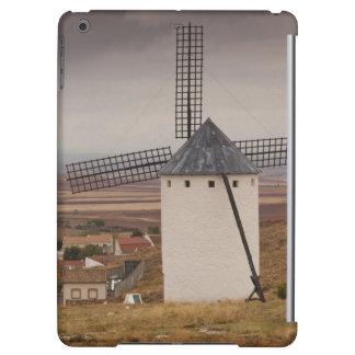 Campo de Criptana molinoes de viento antiguos 4 d