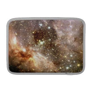 Campo de estrella fundas MacBook